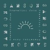Samson by Traveling John