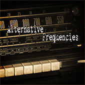 Alternative Frequencies by Various Artists