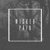 Wicked Pain de Salmai
