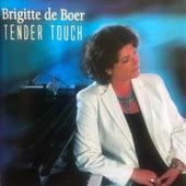 Tender Touch von Brigitte de Boer