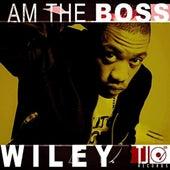 Am the Boss von Wiley