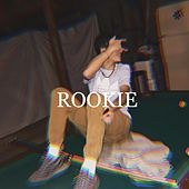 ROOKIE by Lil Gup
