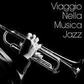 Viaggio Nella Musica Jazz de Various Artists