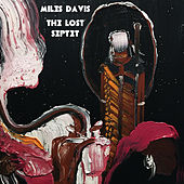 The Lost Septet (Live) de Miles Davis
