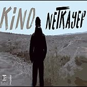 NETKAYEF de Kino Offciel