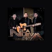 Soy De Guerrero (Remix) by Nueva Era
