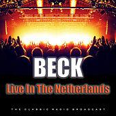 Live In The Netherlands (Live) by Beck