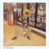 Sadboy Demos von J-Bobs