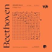 Beethoven: Sonata No. 8 in G Major, Op. 30 No. 3: III. Allegro vivace de Henryk Szeryng