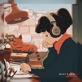 What's new by Gørb
