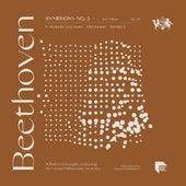Beethoven: Symphony No. 5 in C Minor, Op. 67: II. Andante con moto - Più mosso - Tempo I by Wilhelm Furtwängler