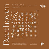 Beethoven: Symphony No. 5 in C Minor, Op. 67: I. Allegro con brio by Wilhelm Furtwängler