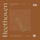Beethoven: Symphony No. 5 in C Minor, Op. 67: III. Allegro by Wilhelm Furtwängler