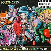 Never Goin Back by LongWay45