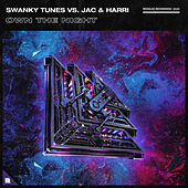 Own The Night by Swanky Tunes