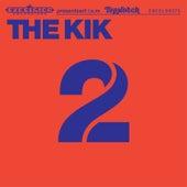 2 de Armand & The Kik