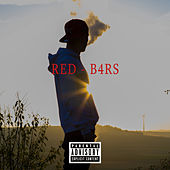 B4Rs by RED