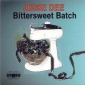 Bittersweet Batch by Jesse Dee