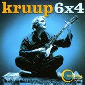 6x4 von Kruup