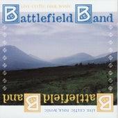 Live Celtic Folk Music by Battlefield Band
