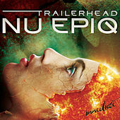 Trailerhead: Nu Epiq von Immediate