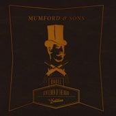 Babel (Gentlemen of the Road Edition) de Mumford & Sons