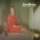 Songs 2003-2013 van Ane Brun