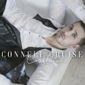 Confluence de Connell Cruise