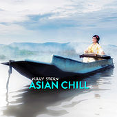 Asian Chill by Willy Stern