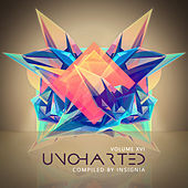 Uncharted, Vol. 16 von Various Artists