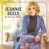 An American Classic de Jeannie Seely