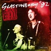 Glastonbury '92 de The Levellers