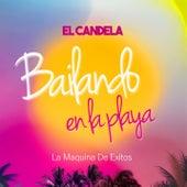 Bailando En La Playa by Candela (Hip-Hop)