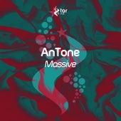 Massive by Antone