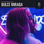 Dulce Mirada by Stilo Mancia