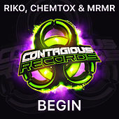 Begin by Riko