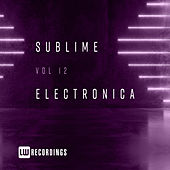 Sublime Electronica, Vol. 12 by Various Artists