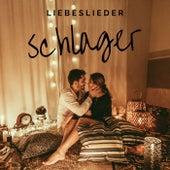 Schlager Liebeslieder von Various Artists