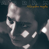 Sleepless Night de Abram