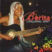 Conquering Spirit by Berita