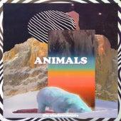 Animals von Felix (Rock)