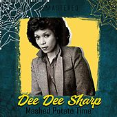Mashed Potato Time (Remastered) by Dee Dee Sharp