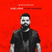 Ao Vivo no Youtube by Daniel Sobral