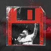 Lost Tapes de ExQ