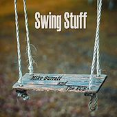 Swing Stuff by Mike Surratt