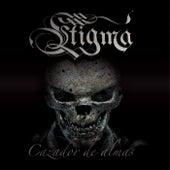 Cazador de Almas von Stigma