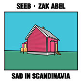 Sad in Scandinavia de seeb