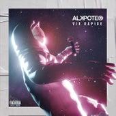Vie rapide de Alkpote