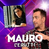 ´99 by Mauro Cerutti