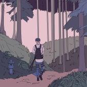 Wanderings [Vol.1] by Lofi Losers